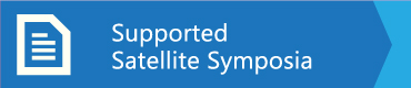 blue-Supported-Satellite-Symposia.jpg